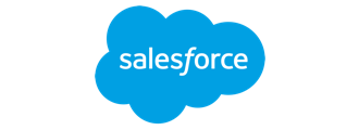 Integration logo Salesforce