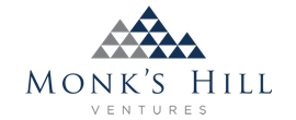 Invest logo Monks Hill