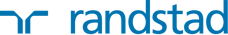 Randstand customer logo