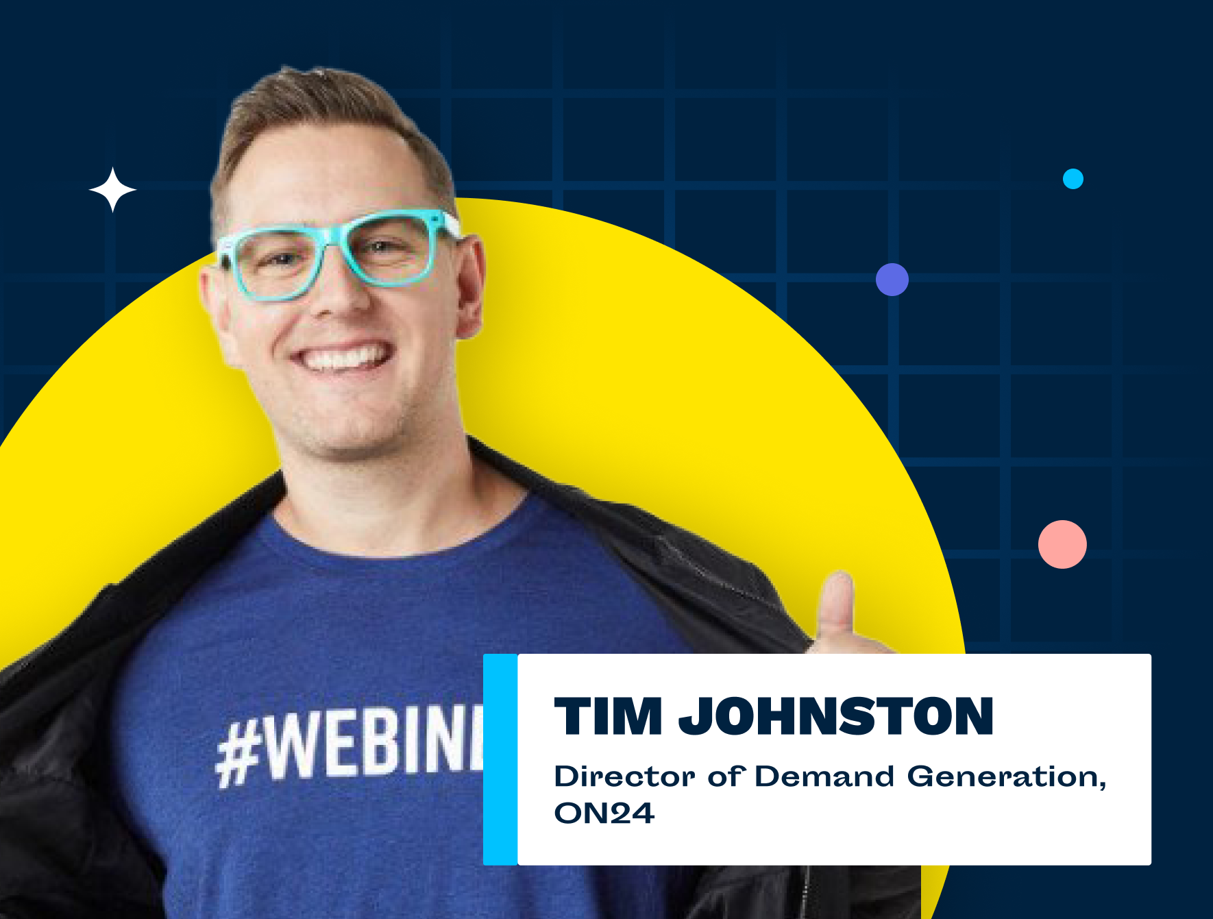 05-tim-johnston