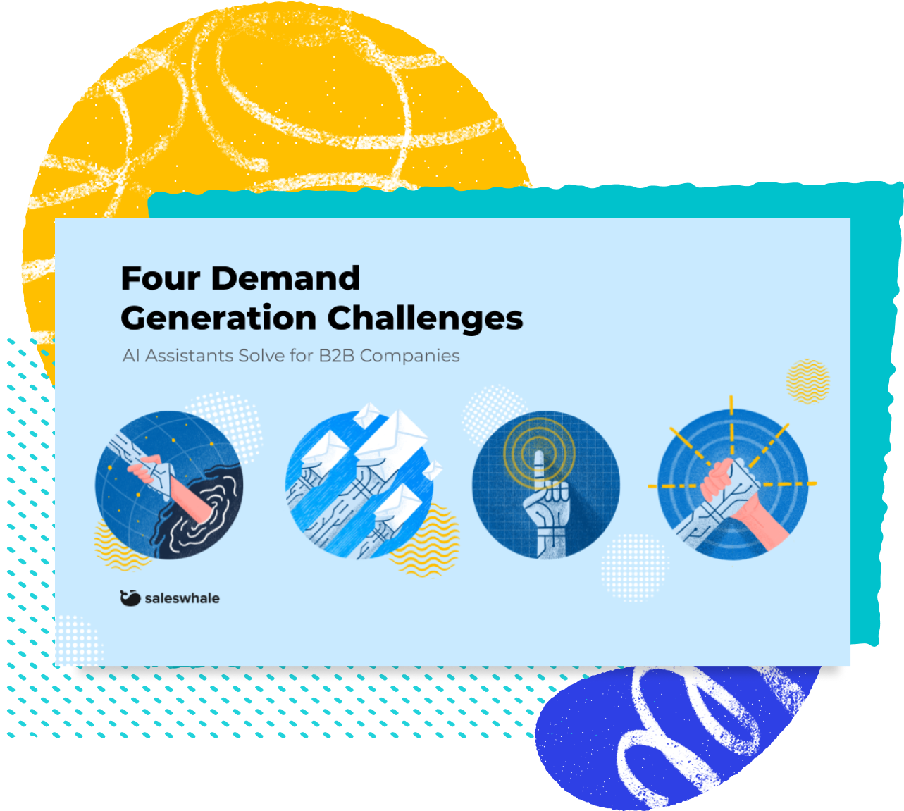 four-demand-generation-challenges